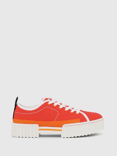 Diesel - S-MERLEY LC,  - Sneakers - Image 1