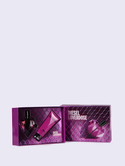 Diesel - LOVERDOSE 50ML GIFT SET, Generico - Loverdose - Image 1