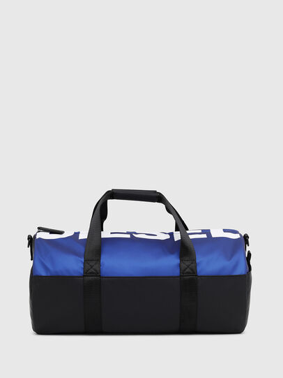 Diesel - BOLD DUFFLE,  - Borse - Image 1