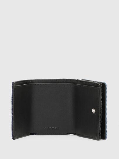 Diesel - LORETTINA, Blu Jeans - Bijoux e Gadget - Image 4