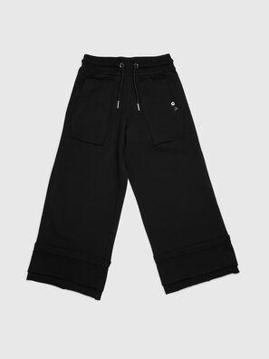 PEICY, Nero - Pantaloni