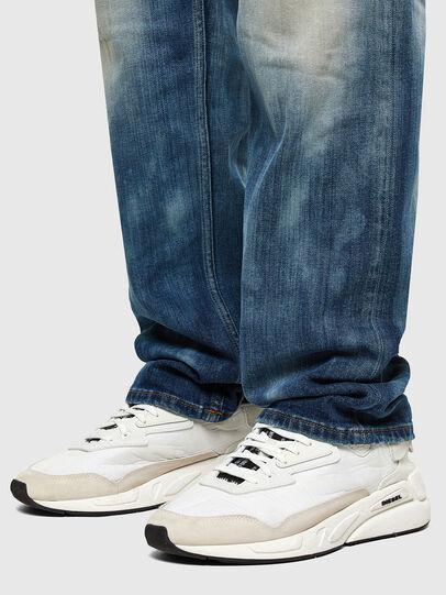 Diesel - D-Macs 009IR, Blu medio - Jeans - Image 4