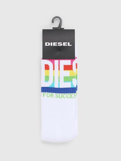 Diesel - SKM-RAY,  - Calzini - Image 2
