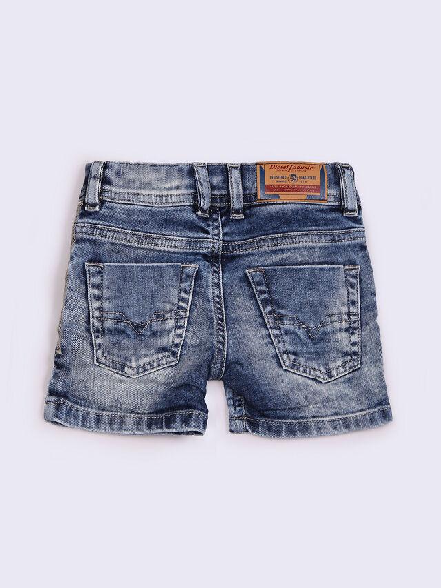 KROOLEY-NE-B SH, Blu Jeans