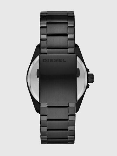 Diesel - DZ1904, Nero - Orologi - Image 3