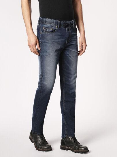 Diesel - Waykee JoggJeans 0683Y,  - Jeans - Image 6