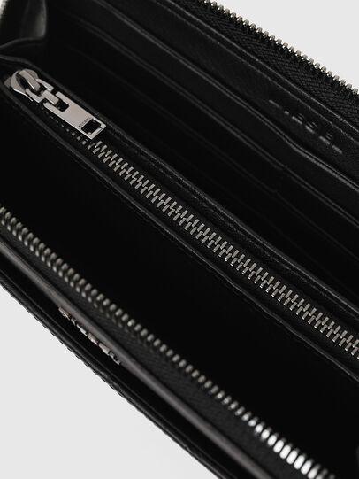 Diesel - GRANATO LCLS,  - Portafogli Con Zip - Image 3