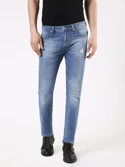 Diesel - Thavar C681W,  - Jeans - Image 2