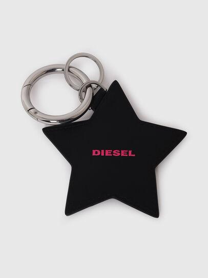 Diesel - SAYLOR EL, Nero - Bijoux e Gadget - Image 1