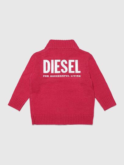 Diesel - KHERRYB,  - Maglieria - Image 2