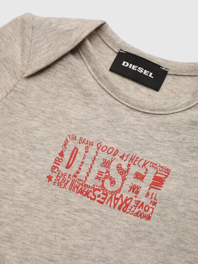 Diesel - ULYSSE-NB, Grigio - Underwear - Image 3