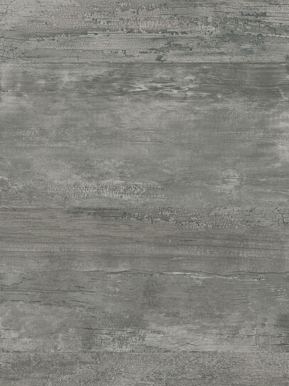 Diesel - COMBUSTION CRACKLE - FLOOR TILES, Beige - Ceramics - Image 1