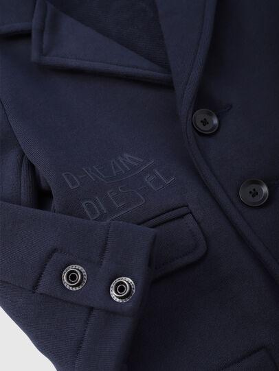 Diesel - SILKEB,  - Felpe - Image 3