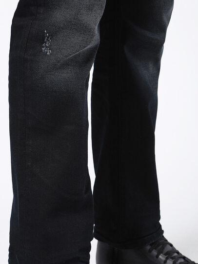 Diesel - Safado 0858J,  - Jeans - Image 8