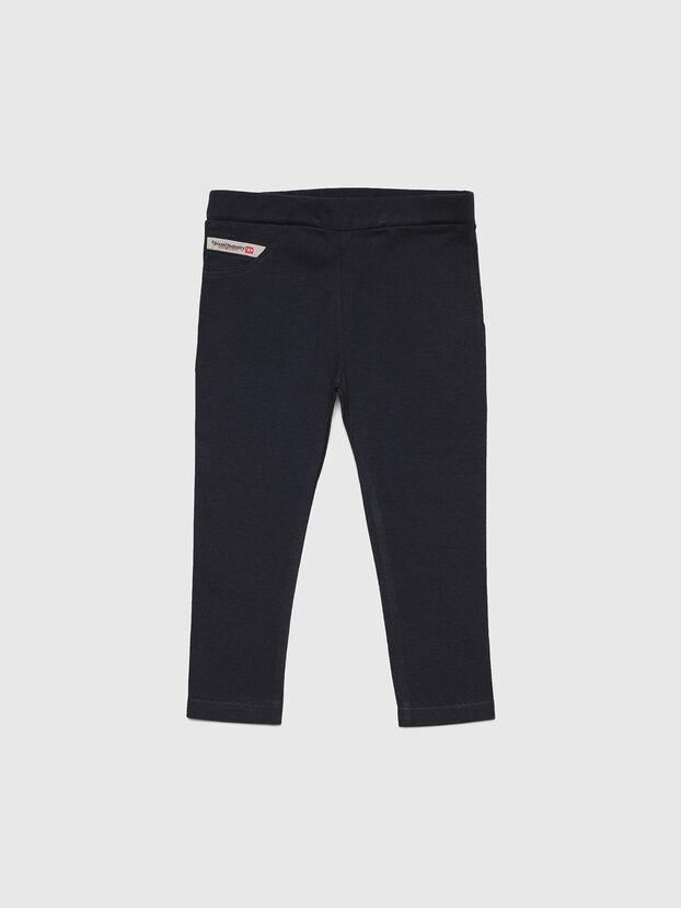 PRILLAB, Blu Scuro - Pantaloni