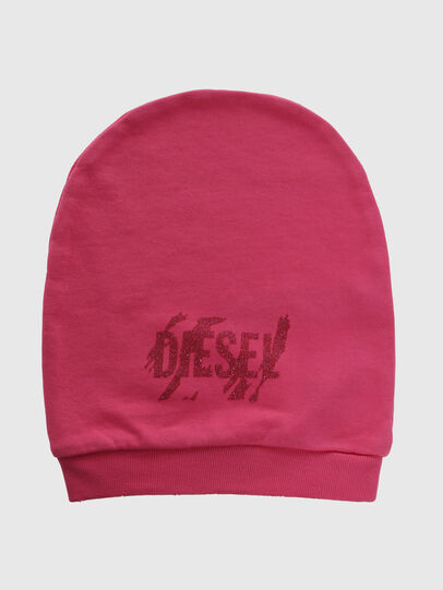 Diesel - FLIBY,  - Altri Accessori - Image 1