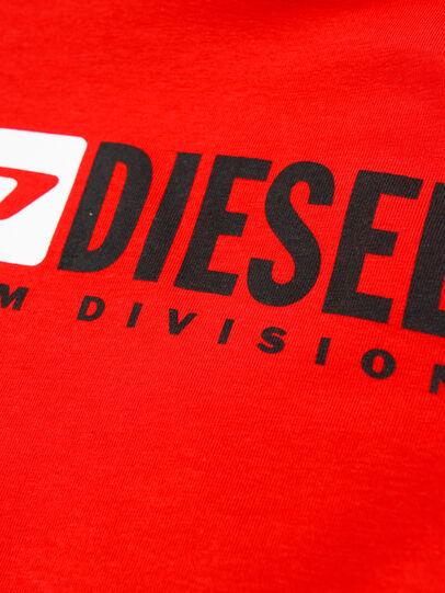 Diesel - UML-TJULIO-SET,  - Tute e Salopette - Image 3