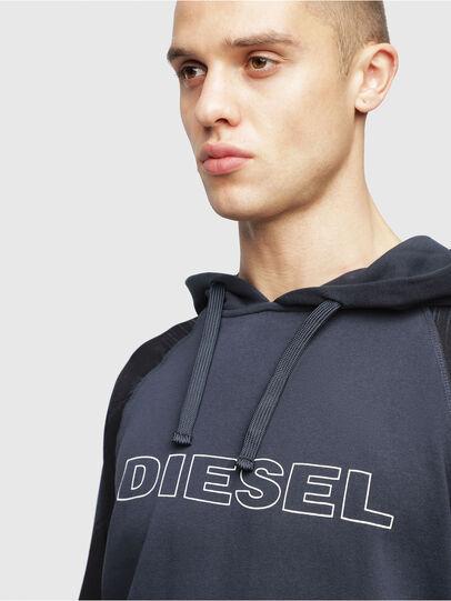 Diesel - UMLT-BRIAN,  - Felpe - Image 3