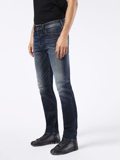 Diesel - Buster 0857Y,  - Jeans - Image 7