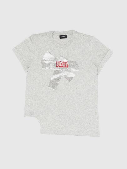 Diesel - TICRAI,  - T-shirts e Tops - Image 1