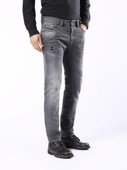 Diesel - Thavar 0675C,  - Jeans - Image 6