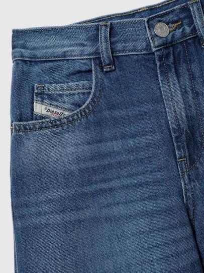 Diesel - PRAEED-J, Blu - Jeans - Image 3