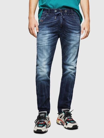 Diesel - Krooley JoggJeans 069IE,  - Jeans - Image 1