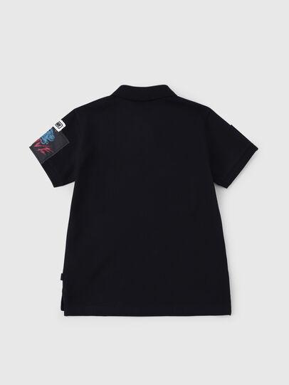 Diesel - TDIEGOQD,  - T-shirts e Tops - Image 2