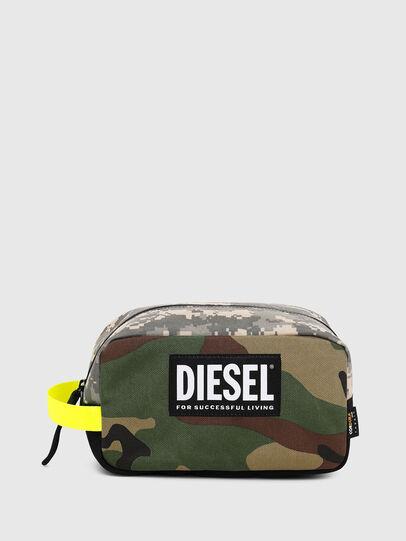 Diesel - POUCHH,  - Bijoux e Gadget - Image 1