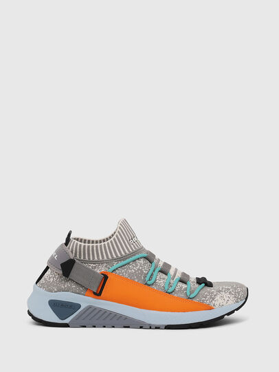 Diesel - S-KB ST,  - Sneakers - Image 1
