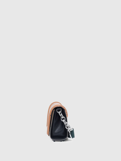 Diesel - CL - YBYS S CNY, Beige - Borse a tracolla - Image 3