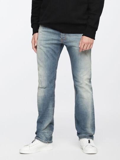 Diesel - Safado C84UK,  - Jeans - Image 1