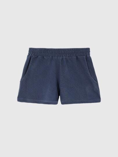 Diesel - UFLB-SKIRZY-TOOL-DW, Blu - Pantaloni - Image 1