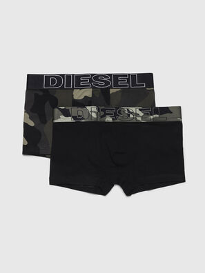 https://it.diesel.com/dw/image/v2/BBLG_PRD/on/demandware.static/-/Sites-diesel-master-catalog/default/dw93fbfd7a/images/large/00J4MU_0PAQZ_K900V_O.jpg?sw=297&sh=396