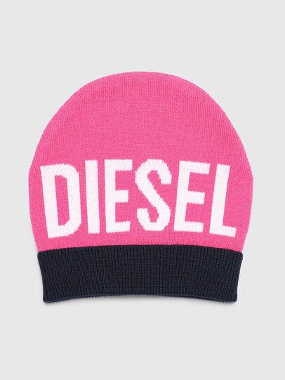 Diesel - FIRAB,  - Altri Accessori - Image 1