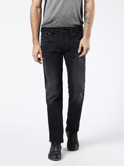 Diesel - Safado 0858J,  - Jeans - Image 2