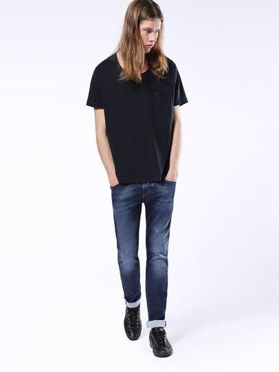 Diesel - Thavar JoggJeans 0674Y,  - Jeans - Image 5