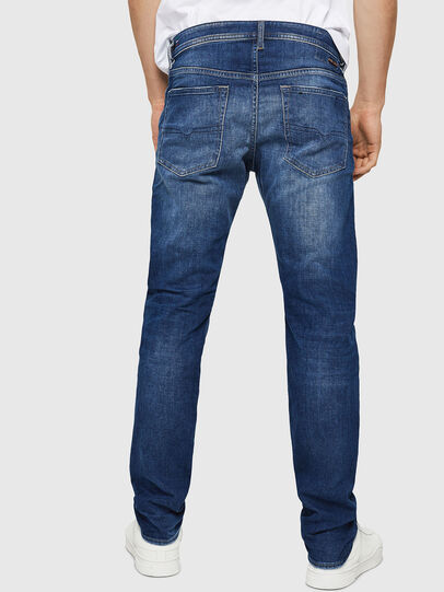 Diesel - Buster 084SZ,  - Jeans - Image 2