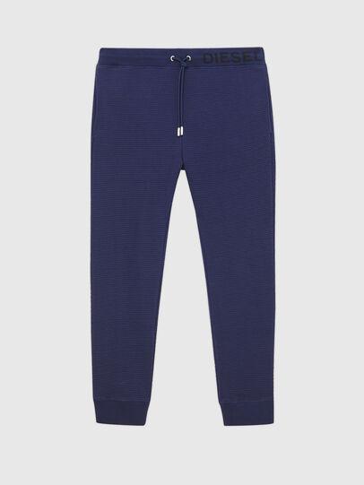 Diesel - P-LATINUM, Blu - Pantaloni - Image 1