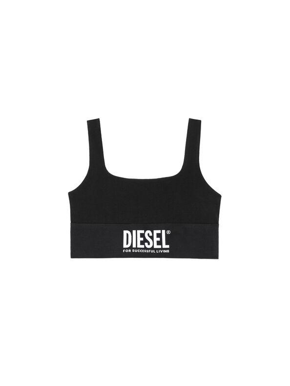 https://it.diesel.com/dw/image/v2/BBLG_PRD/on/demandware.static/-/Sites-diesel-master-catalog/default/dw95b6e981/images/large/A03061_0DCAI_900_O.jpg?sw=594&sh=792