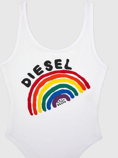 Diesel - UFBY-BODY-P,  - Body - Image 3