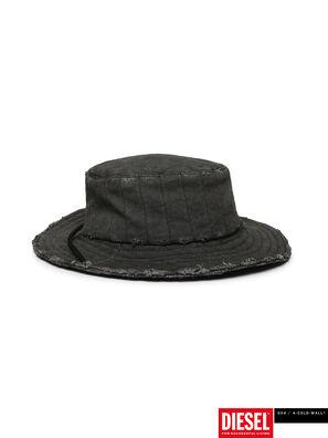 ACW-CAP01, Nero - Cappelli