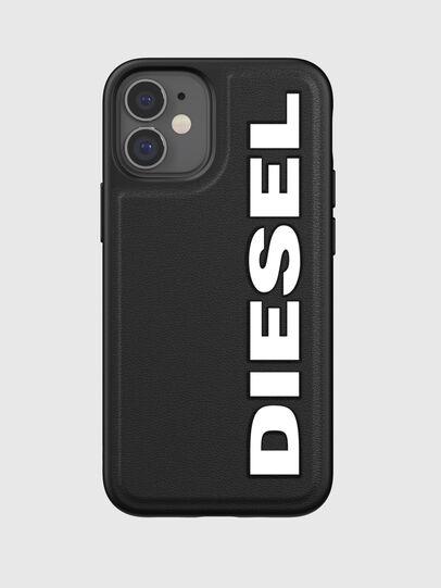 Diesel - 42491, Nero - Cover - Image 2