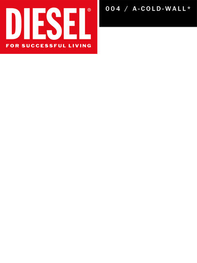 Diesel - ACW-BG02,  - Borse a tracolla - Image 2