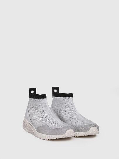 Diesel - S-KB ANKLE SOCK W,  - Sneakers - Image 3