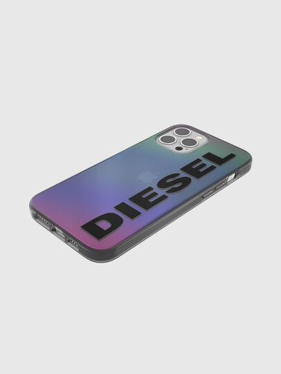 Diesel - 42574, Multicolor - Cover - Image 4