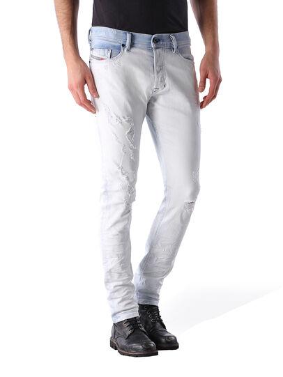 Diesel - Tepphar 0852J,  - Jeans - Image 2