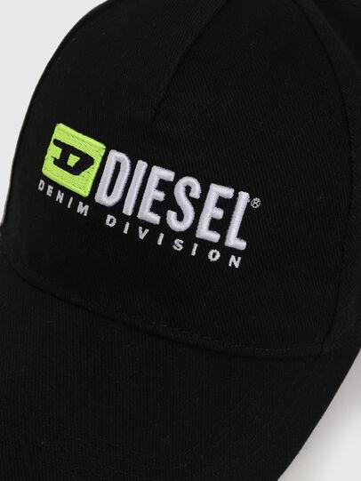 Diesel - DXF-CAP,  - Cappelli - Image 3