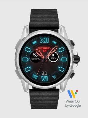 DT2008, Nero - Smartwatches