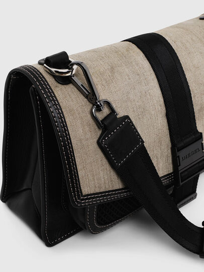 Diesel - MISS-MATCH CROSSBODY,  - Borse a tracolla - Image 3